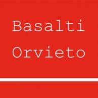 Restyling e nuovo sito web per la Basalti Orvieto