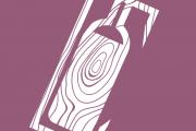 Immagine di comunicazione & web by Inetika per il nuovo servizio PacWine