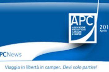 Newsletter APC News