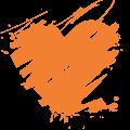 On-line il nuovo sito web del Centro Sportivo Cristo Re Roma