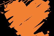 On-line il nuovo sito web del Centro Sportivo Cristo Re