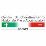 Centro di Coordinamento Nazionale Pile e Accumulatori (CDCNPA)