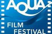 Inetika per il Web anche nella III edizione di Aqua Film Festival