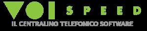 Logo_VOIspeed_