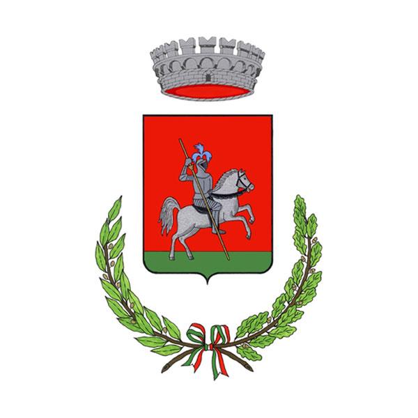 Comune di San Martino Buon Albergo (VR)