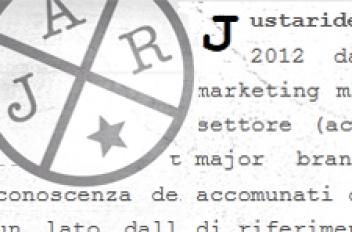JAR.com la start up è online con e-shop