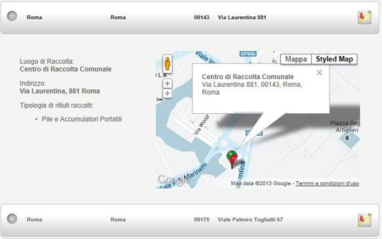 dettaglio_mappa_punto_di_ra