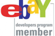 Inetika entra nel developers program di eBay