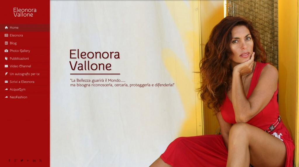 eleonora_vallone_home_web