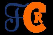 La Fondazione Cristo Re è on-line con il nuovo sito web by Inetika