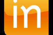 Il Social Media Management by Inetika