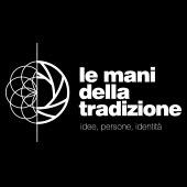 logo_160_LMDT_web_inetika