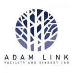 Adam Link Srl (LT)