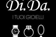 Di.Da Spa presenta il suo nuovo sito web by Inetika