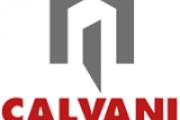 Arredamenti Calvani è On-line con il nuovo sito web by Inetika