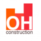 OH Construction ltd London is on line!