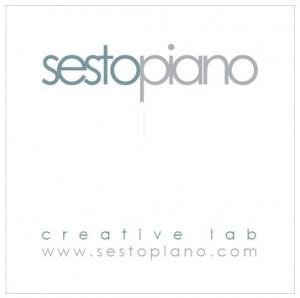 logo_sp_fb