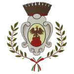 Comune di Stimigliano (RI)