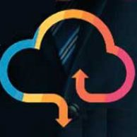 Arriva VOIspeed UCloud, la prima soluzione di telefonia cloud peer-to-peer al mondo