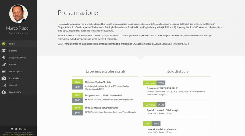 marco_rispoli_home_web