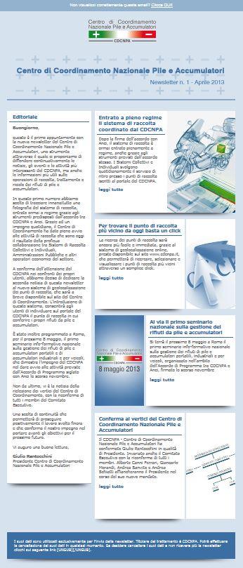 newsletter_cdcnpa