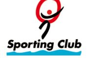 Inetika manda on-line lo Sporting Club Sabina su sportingclubsabina.it