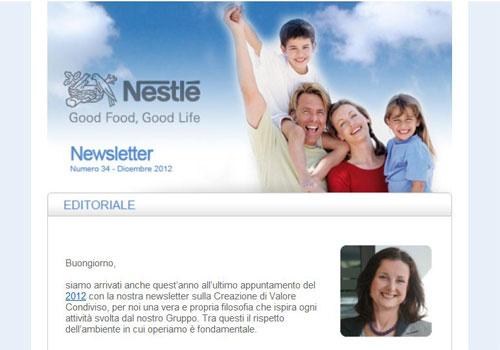testata_nl_nestle